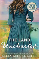 Pdf The Land Uncharted
