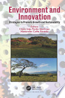 Environment and Innovation