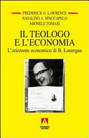 Il teologo e l'economia