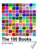 The Hundred Books Book PDF