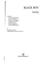 Cliffsnotes On Lee's To Kill A Mockingbird [Pdf/ePub] eBook