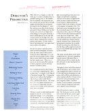 World War Ii And The American Dream [Pdf/ePub] eBook
