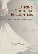 Dancing with Doctoral Encounters