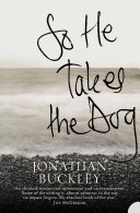 So He Takes the Dog Pdf/ePub eBook