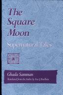 Square Moon: Supernatural Tails (p) Pdf/ePub eBook
