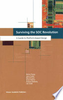 Surviving the SOC Revolution