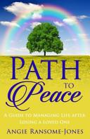 Pdf Path to Peace