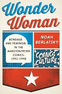 Wonder Woman [Pdf/ePub] eBook