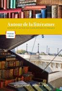Autour de la litterature: Ecriture et lecture aux cours moyens de français
