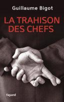 Pdf La Trahison des chefs Telecharger