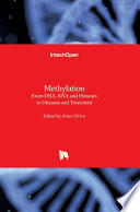 Methylation