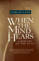 When the Mind Hears Pdf/ePub eBook
