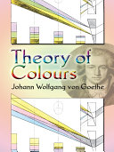 Pdf Theory of Colours Telecharger