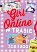 Pdf Girl Online w trasie Telecharger