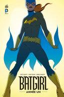 Batgirl - Année Un [Pdf/ePub] eBook