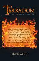Terradom [Pdf/ePub] eBook