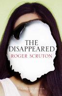 The Disappeared [Pdf/ePub] eBook
