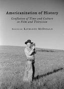 Americanization of History