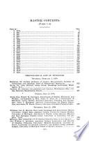 Higher Education Amendments Of 1970