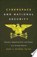 Cyberspace and National Security
