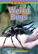 Weird Bugs