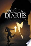 The Prodigal Diaries Book PDF