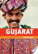 India Guide Gujarat