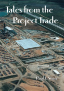 Tales from the Project Trade