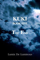 Kuki Book One   The End