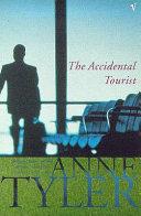 The Accidental Tourist Pdf/ePub eBook