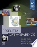 Essential Orthopaedics E-Book