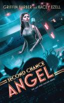 Second Chance Angel [Pdf/ePub] eBook
