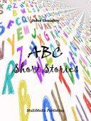 ABC Short Stories