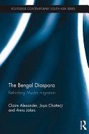 The Bengal Diaspora [Pdf/ePub] eBook