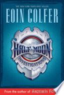 Half Moon Investigations image