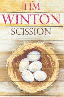 Scission Pdf/ePub eBook