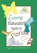 The Young Naturalist's Guide to Florida [Pdf/ePub] eBook