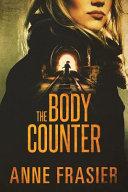 The Body Counter Book