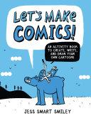 Let's Make Comics