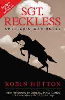 Pdf Sgt. Reckless Telecharger