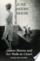 James Mason and the Walk-in Closet