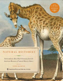 Read Online Natural Histories For Free