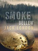 Smoke Bellew Pdf/ePub eBook