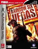 Tom Clancy s Rainbow Six Vegas