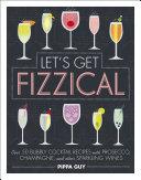 Let s Get Fizzical
