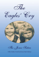 Pdf The Eagles' Cry Telecharger