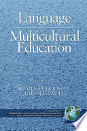 Language in Multicultural Education