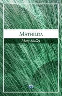 Pdf Mathilda