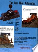 International Railway Journal