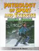 Physiology of Sport and Exercise Study Guide